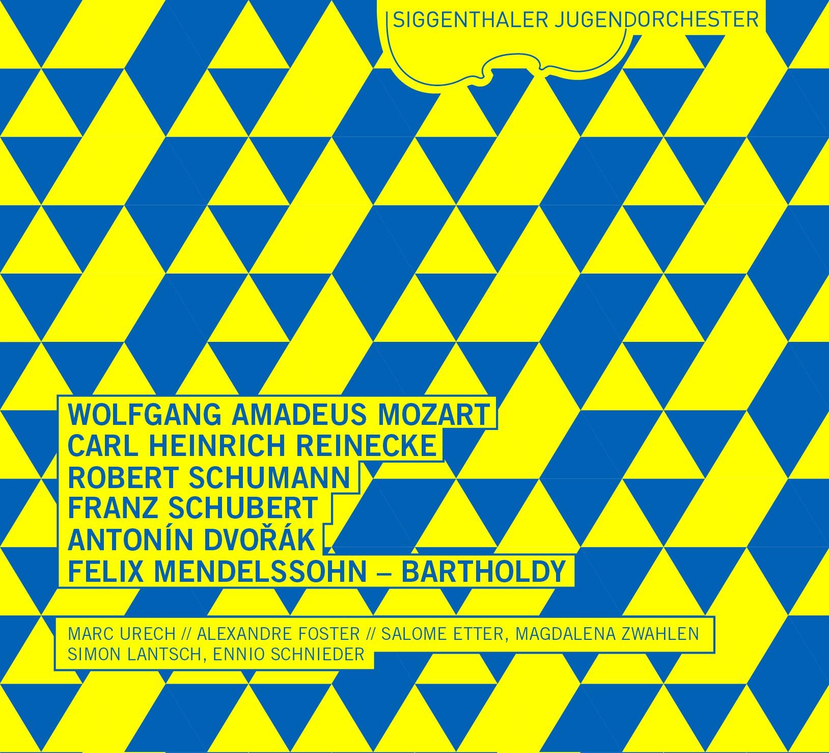 CD 2016